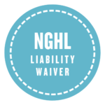 NGHL Liability Waiver