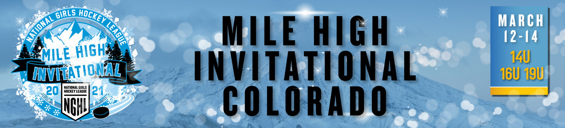 Mile High Event banner (1)